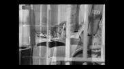2pac - Papaz Song (+бг Превод) ( Песен за татко)