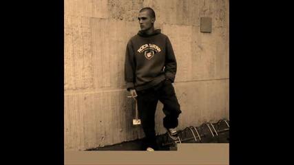 Pesho Malkia & Geno G Feat Batepe60 - Gospodi.wmv