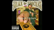 Silkk The Shocker - Seem Like A Thug