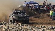 Авто Фест: с 200 км/ч в пустинята - Баха 1000