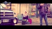 Цветелина Янева - Счупени неща ( Официално видео )