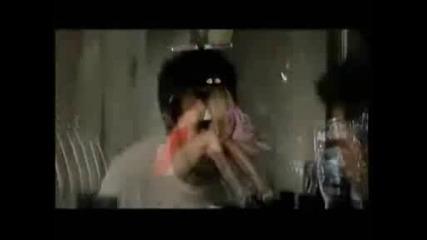 (превод) Thanos Petrelis - Xypna Thanasi (петрелис - Събуди Се Атанасе)