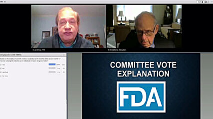 USA: FDA approves Johnson & Johnson COVID vaccine for emergency use