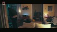 Melisses - Den me noiazei ( Official Video 2015)