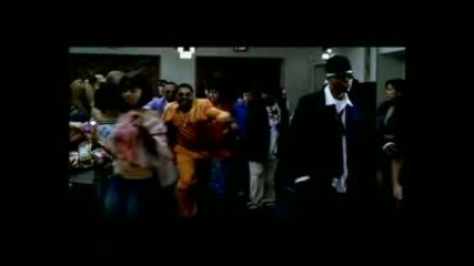 Ice Cube Ft. Young Jeezy - I got my locz on (2008) Official video [hq]