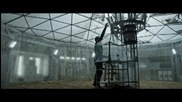 Kate Mara, Jessica Chastain, Matt Damon In 'The Martian' Trailer 1