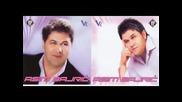 Asim Bajri 2009 - Tjerao te nisam (best quality)