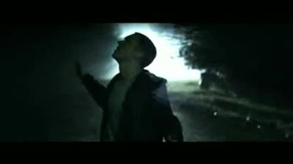 Eminem - Space Bound ( Official video ) Hd