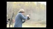 Бърза Стрелба - Glock