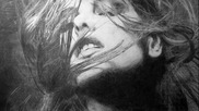 Deep House - Deep Sound Effect, Digital Dnk, Lenie - Say Goodbye (dj Runo Remix)