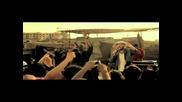 Hoв xит на Gentleman ft. Christopher Martin - To The Top [ official video ] За първи път във Vbox7