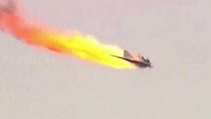 Российский боевой лазер выводит из строя военные спутники Сша