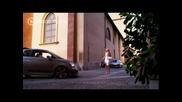 Official video! Цветелина Янева - Притеснявай ме