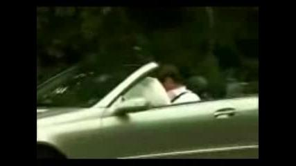 Не Закачайте Старите Баби - Яко Видео