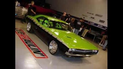 top 10 tuning cars Warnninggg