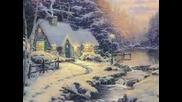 Dean Martin - Silent Night, Holy Night
