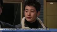 Бг субс! Cheongdamdong Alice / Алиса в Чонгдамдонг (2012) Епизод 13 Част 2/4