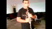 asko drums 2009 nomber 1