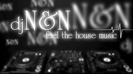 Dj N&n - Mix (2015)