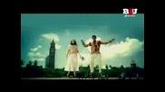 U & I (mere Dil Vich) - Ost Hum Tum  Аз и Ти