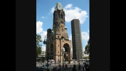 Annett - Eine Rose Fur Mein Deutschland