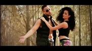 Сръбска версия на Видимо Доволни - Mc Stanko Feat Mc Beka - Palim