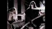 *превод* Savatage - Handful Of Rain (hq) Official Video