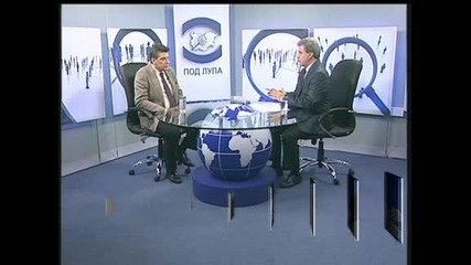 Антоний Гълъбов: Новите политически проекти нямат нови идеи