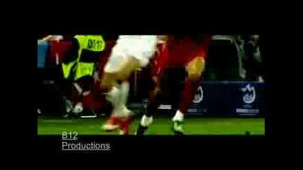 Cristiano Ronaldo Best Moments At Old Trafford Hd