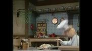 Muppet Show - Chicken In The Basket