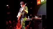 Satriani - Always With You Always With Me