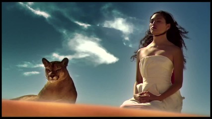Edward Maya presents Violet Light - Love Story (tribute to Mexico _ New song 2012)