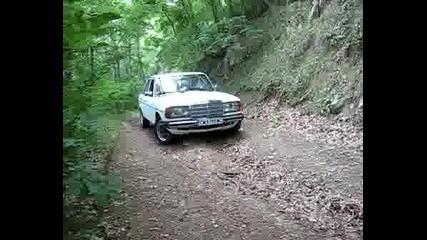 W123 1