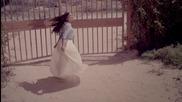 * Арабска * Dounia Batma - Hani Hani