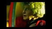 Луда бабка - Смях !!!