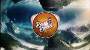 Gent & Jawns - Fireball [bass Boosted]