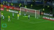 Argentina Moves On to Copa America Semi-Finals