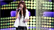 Christina Grimmie Greatest Hits - The Best of Christina Grimmie [full Album] -