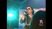 Aca Lukas - Dodji gore - AmiG Show - (TV Pink 2013)