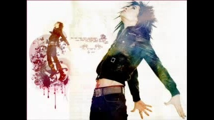 Billy Kaulitz My Love 4ever!