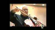 Richard Strauss - Don Quixote
