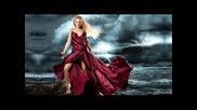 ^ Текст ^ Н О В О! Емануела - Аплодисменти за лъжеца (official song) (cd rip) 2010