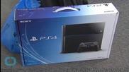 Sony PlayStation, Microsoft Xbox Websites Hit by Delays