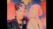 Pepsi And Shirlie - Cant Give Me Love