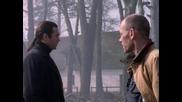Highlander 1x21