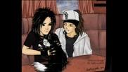 Tokio Hotel - Gimme More