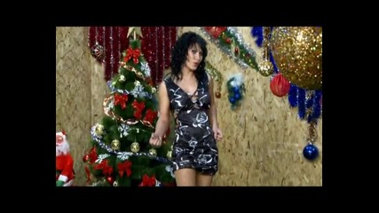 Елеонора - Празник е - Tiankov Tv