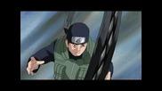 Naruto Shippuuden 159 [bg Sub] Високо Качество