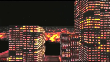Wooh Da Kid Ft. Celebrity -back Against The Wall-prod. By Lex Lugar