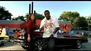 Big Kuntry King ft T.I - That Right | HQ |